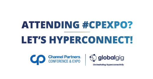 Are you attending #CPEXPO